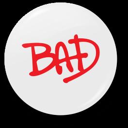 bad-badge
