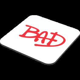 bad-coaster