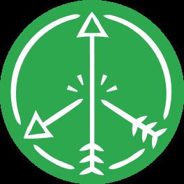 broken-arrow-peace