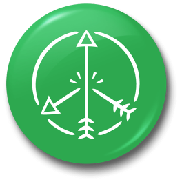 broken-arrow-peace-badge