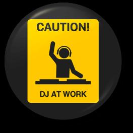 dj-at-work-badge