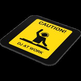 dj-at-work-coaster