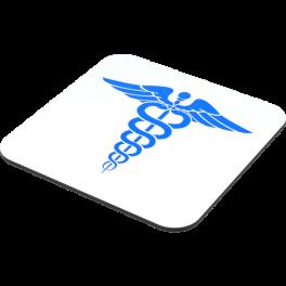 doctor-symbol-coaster