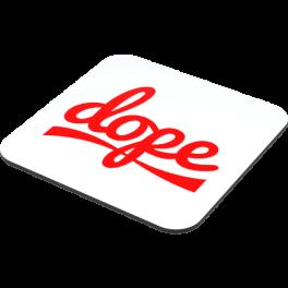 dope-coaster