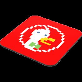 duck-duck-go-pixel-art-coaster