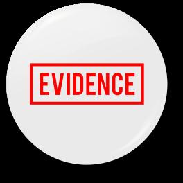 evidence-b-badge