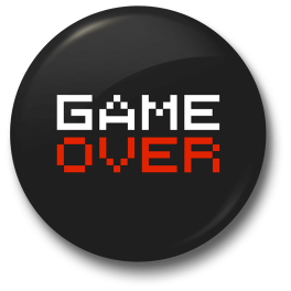 game-over-white-red-badge