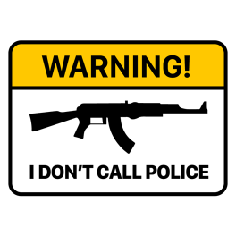 i-dont-call-police-b