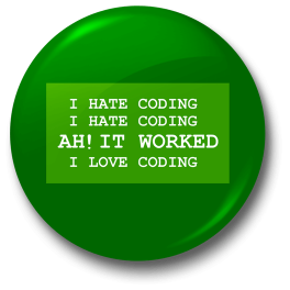 i-hate-coding-i-love-coding-badge