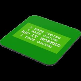 i-hate-coding-i-love-coding-coaster