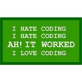 i-hate-coding-i-love-coding-original