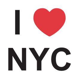 i-love-nyc-b