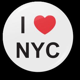 i-love-nyc-badge