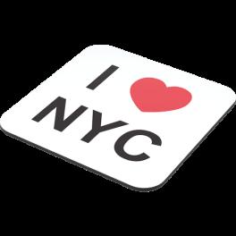 i-love-nyc-coaster