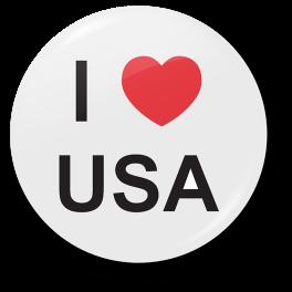 i-love-usa-badge