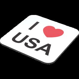 i-love-usa-coaster