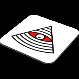 illuminati-eye-coaster