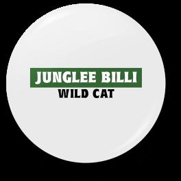 junglee-billi-badge