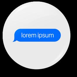 lorem-ipsum-badge