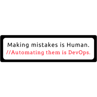 making-mistakes-is-human
