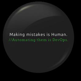 making-mistakes-is-human-devops-badge