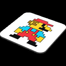 mario-returns-coaster