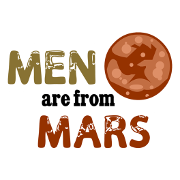 men-are-from-mars-b