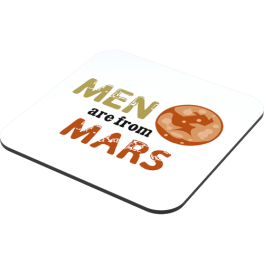men-are-from-mars-coaster