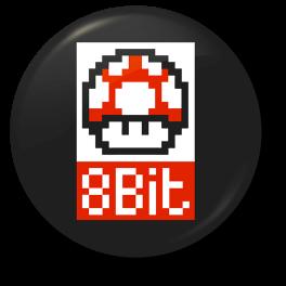obey-8-bit-badge