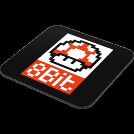 obey-8-bit-coaster