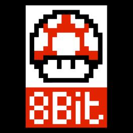 obey-8-bit-original