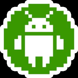 pixel-droid