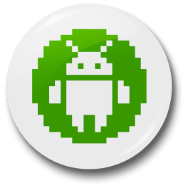 pixel-droid-badge