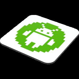 pixel-droid-coaster