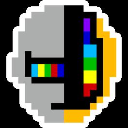 random-8-bit-memory