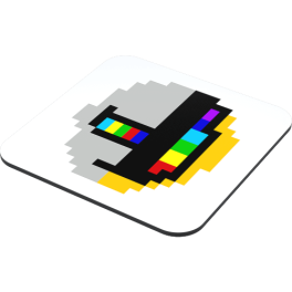 random-8-bit-memory-coaster