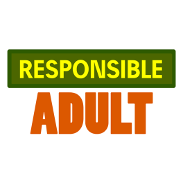 responsible-adult