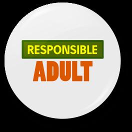 responsible-adult-badge