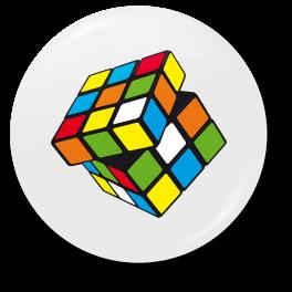 rubiks-cube-badge