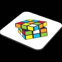 rubiks-cube-coaster