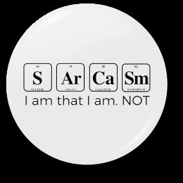 sarcasm-periodic-table-badge