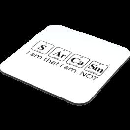 sarcasm-periodic-table-coaster