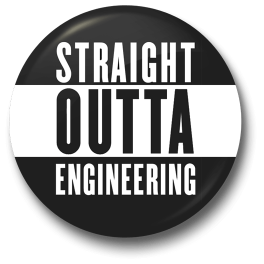straight-outta-engineering-badge
