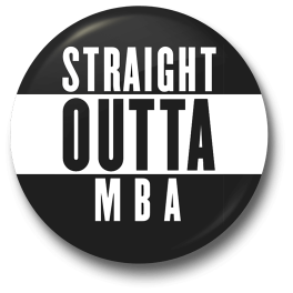 straight-outta-mba-badge