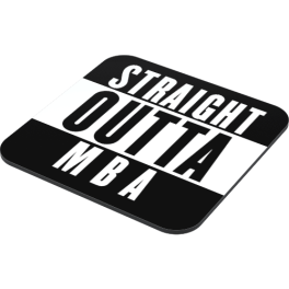straight-outta-mba-coaster