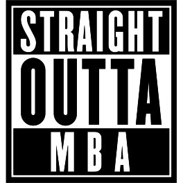 straight-outta-mba-original
