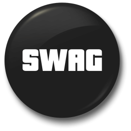 swag-badge