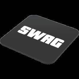 swag-coaster