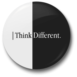 think-different-badge