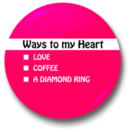 ways-to-my-heart-badge